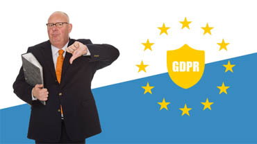 GDPR: The Impact on Lost and Found Software